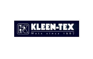 Kleen-Tex - Профессиональные грязезащитные покрытия и ковры